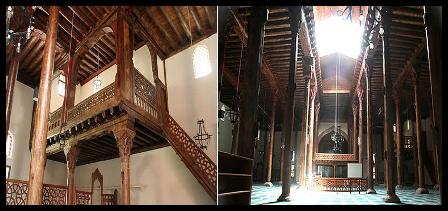 Konya ilçeleri ( Beyşehir ) galerisi resim 9