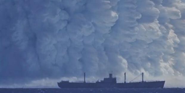 Atom bombasının ürperten cüssesi galerisi resim 14