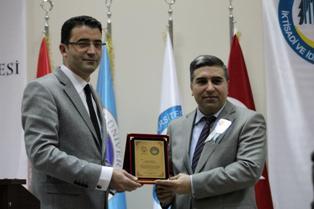 Selçuk Üniversitesi İİBF Ulusal bir Marka oldu