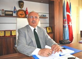 Türk-İş, Kamu Kesimi Toplu İş Sözleşmeleri Koordinasyon Kurulu oluşturuldu