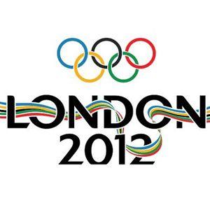 олимпийские игры презентация