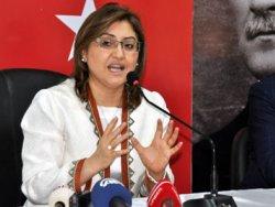 Bdp yi sert bir dille eleştiren aile ve sosyal politikalar bakanı