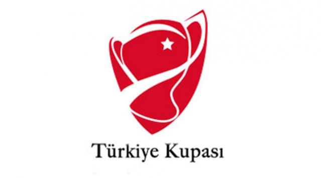 Sivasspor-Atiker Konyaspor maçının biletleri satışa çıkarıldı