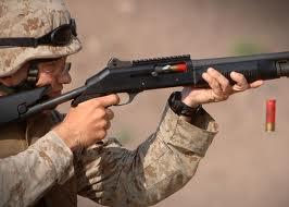 Beyşehir Kaymakamlığından av tüfeği üreticilerine yönelik proje