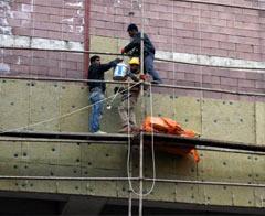 Binali Yıldırımdan taşeron işçi açıklaması