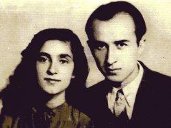 Muzaffer Tayyip Uslu ve Rüştü Onur kimdir?