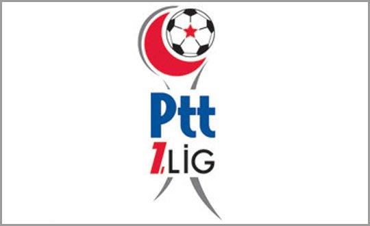 1461 Trabzon - Bucaspor maçı hangi kanalda?