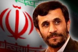 İran Cumhurbaşkanı tutuklandı mı?