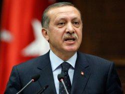 Erdoğandan Kılıçdaroğluna sert tepki