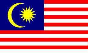 Malezya'dan yeni FETÖ gözaltıları sinyali