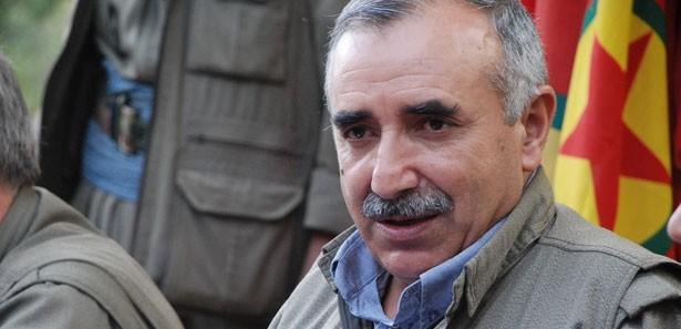 PKK kamplarında çocuklara cinsel istismar