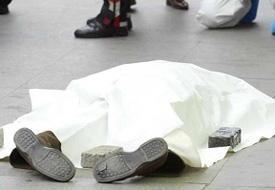 Dink cinayetinde FETÖ delilleri iddianamede