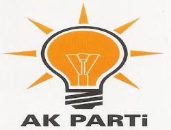 AK Parti Seydişehir İlçe Gençlik Kolları Kongresi yapıldı
