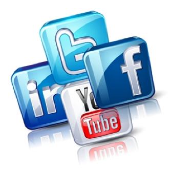 Sosyal medyadan FETÖ propagandasına 3 tutuklama