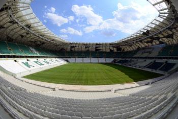 Antalyaspor taraftarı Konyaspor maçına giremeyecek