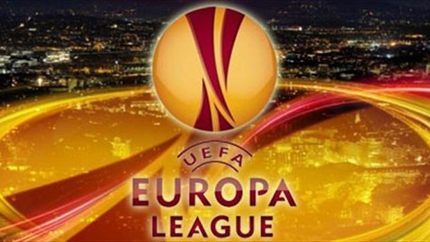 UEFA Avrupa Ligi'nde maç programı