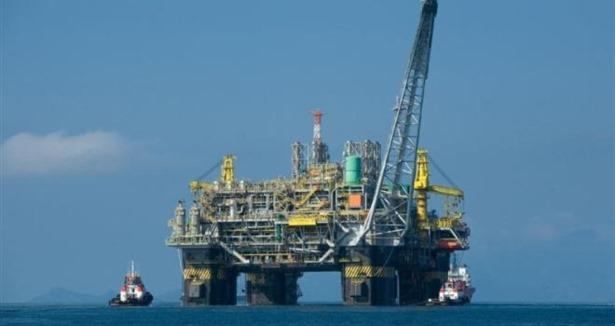 Brent petrol 52 dolar civarında işlem görüyor