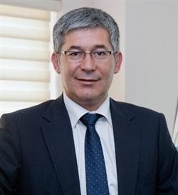 Konya vekillerimizi tanıyalım: Mehmet Babaoğlu kimdir? - 263607