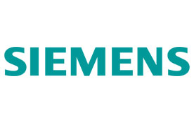 Siemens, Riyad'daki Yatırımcılar Konferansı'na katılmayacak