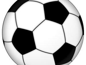 Futbol: Spor Toto 3. Lig'de görünüm