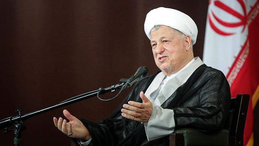 Rafsancani'nin ölümü ve İran'da değişen dengeler