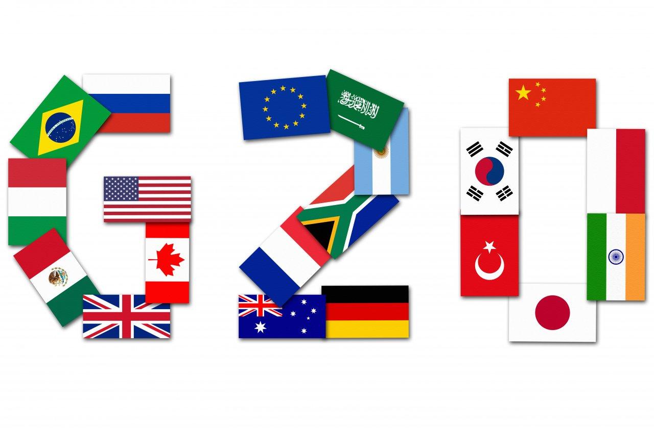 G20 Çin Zirvesi LOgosu ile ilgili görsel sonucu