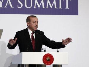 Cumhurbaşkanı Erdoğan 'Rotahaber'den tazminat kazandı
