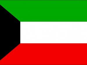 """Kuveyt Meclis Başkanı'ndan """"bölgede savaş ihtimali yüksek"""" açıklaması"""