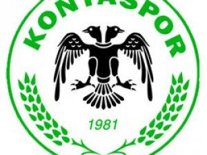 Konyaspor'a PFDK'dan ceza