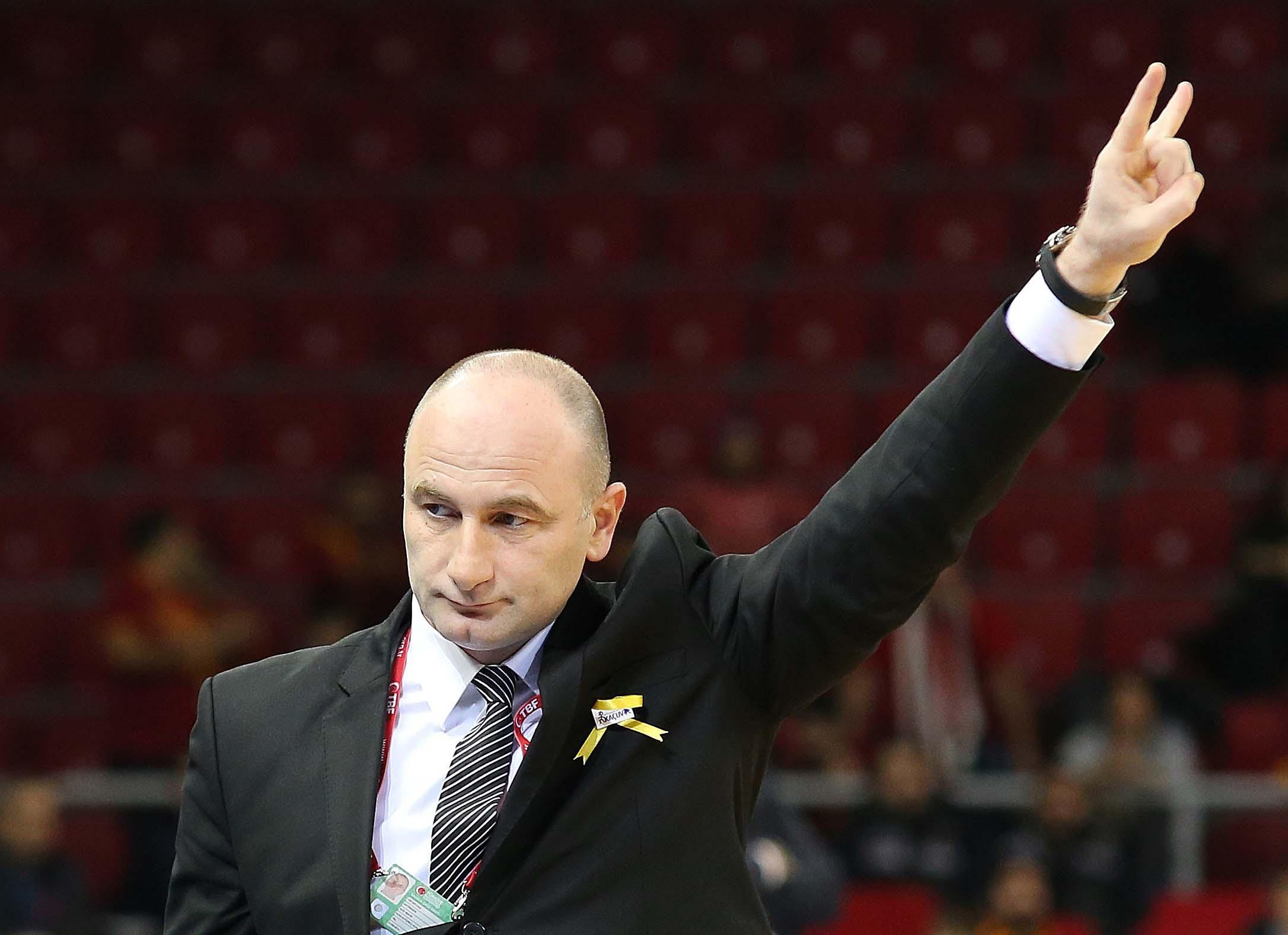 Konyaspor, Aziz Bekir ile imzalıyor