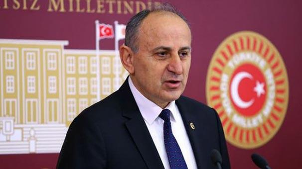 """""""Türkiye ılımlı dış politika izlemeli"""""""
