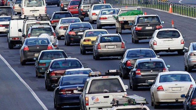 Zorunlu Trafik Sigortasına İndirim Yolu Açıldı