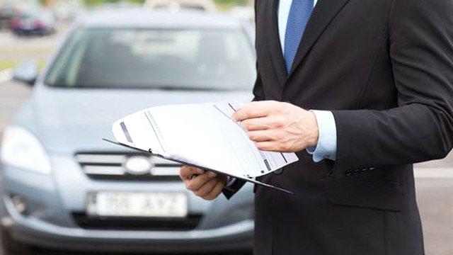 """Zorunlu Trafik Sigortalarına """"Arabulucu"""" Formülü Devreye Sokuldu"""