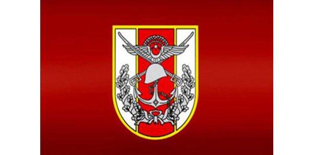 109 askeri hakim subay meslekten ihraç edildi
