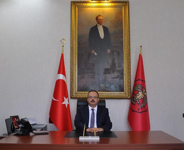 Konya'da FETÖ soruşturmasında son bilanço