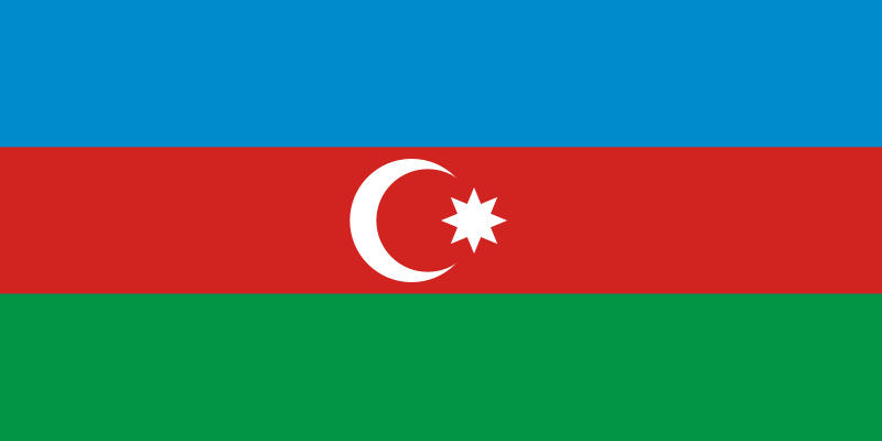 Azerbaycan'dan ABD'ye Karabağ tepkisi