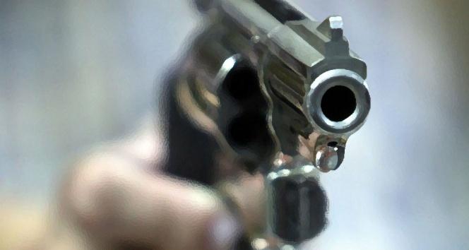 Hakkari'de iki grup arasında kavga: 4 ölü, 2 yaralı