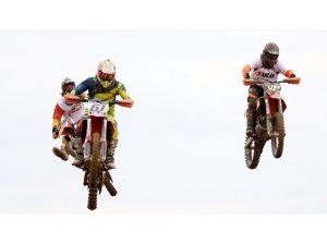 Türkiye Motokros Şampiyonası
