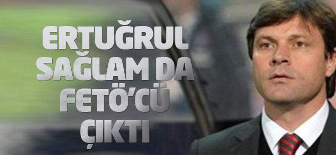 Gizli Tanık: Ertuğrul Sağlam, Fetullah Gülen'le Görüştü