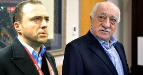Savcılık, Arif Erdem'le Fethullah Gülen'in Görüşmesini Ortaya Çıkardı