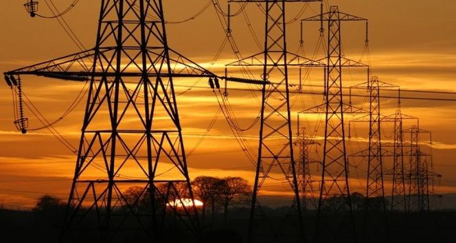 Adana, Mersin, Osmaniye ve Hatay'da elektrik kesintisi...