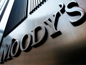 Moody's'e rağmen bir dünya devi daha Türkiye'ye geliyor