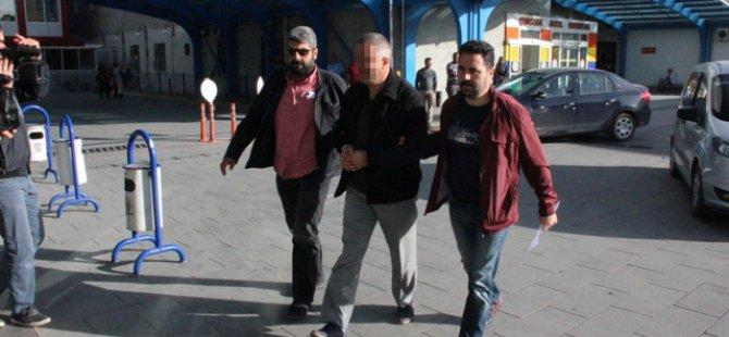 Konya'dsa Bylock kullanan 24 kişi gözaltında