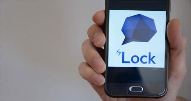 Cep telefonu piyasasında ByLock endişesi