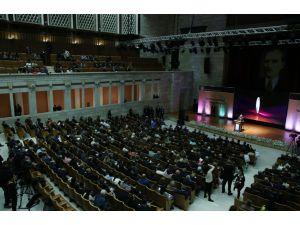İÜ Akademik Yılı Açılış Töreni