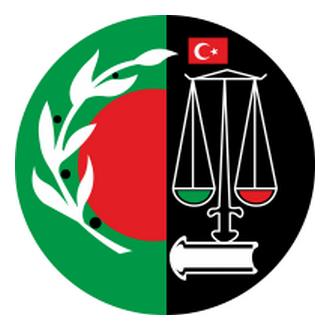 Tutuklu Cumhuriyet Savcısı:Konya'da hakimlik sınavı sorularını önceden bize gösterdiler