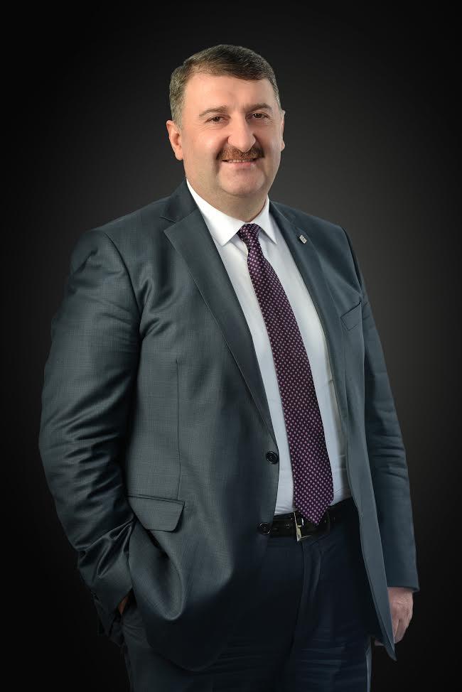 Vakıf Katılım Bankası Ankara'da şube açtı