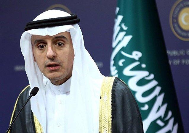 """""""Katar ABD'nin Suriye'deki askeri varlığının bedelini ödemeli"""""""