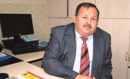 Konya PTT'de başarı ve performans Umre ile taçlandırılacak
