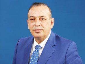 KONESOB Başkanı Karamercan: 'Dövize bağımlılık sona ermeli'